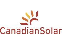 New-Energy-Light-Solutions-Partner-Canadian-Solar