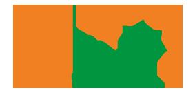 New-Energy-Light-Solutions-nels-Logo