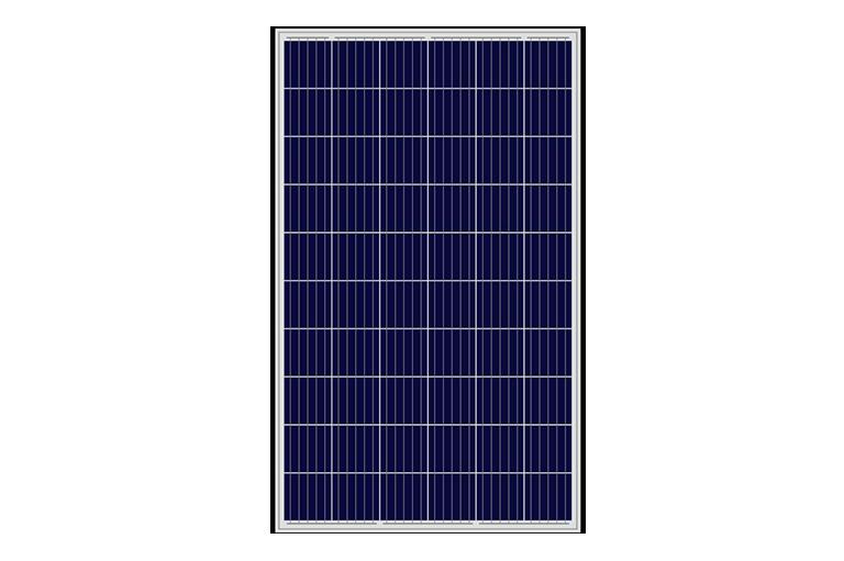 New Energy Light Solutions Produktsortiment Solarmodule