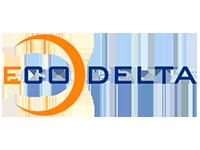 New-Energy-Light-Solutions-Partner-ECO-Delta