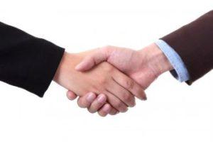 Partner für den Handel und den Endkunden